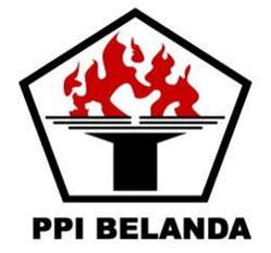 PPI Belanda partner